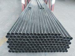 制作用的原材料换热管